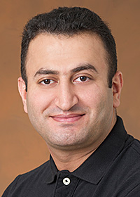Oktay Arslan
